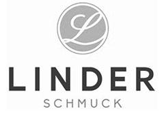 linder_logo